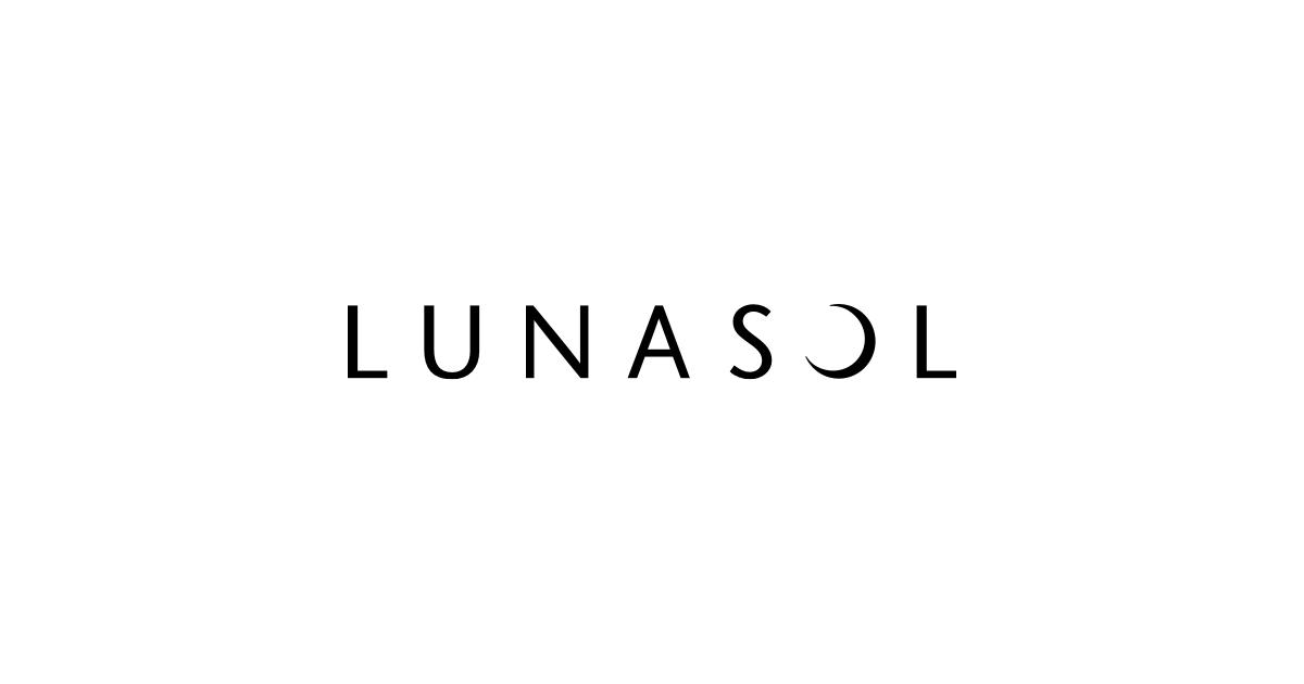 LUNASOL   ルナソル